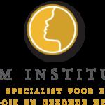 elim-instituut-transparant