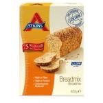 atkins-brood-mix