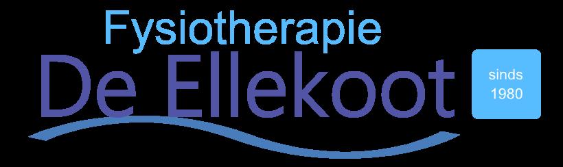 Fysiotherapie De Ellekoot
