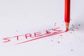 6 tips om stressbestendig te worden