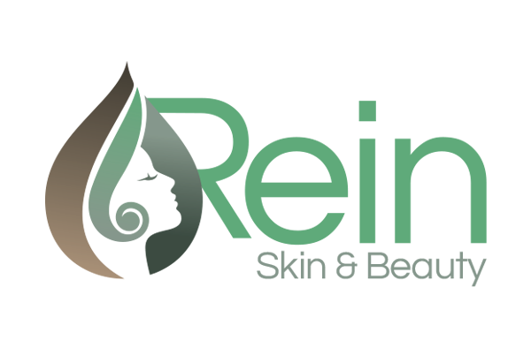 Rein skin en beauty