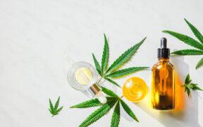 THC olie online kopen
